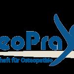 Logo Osteoprax