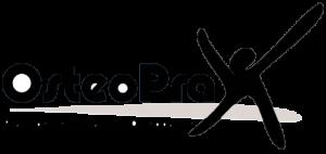 Osteoprax - Praxisgemeinschaft für Osteopathie